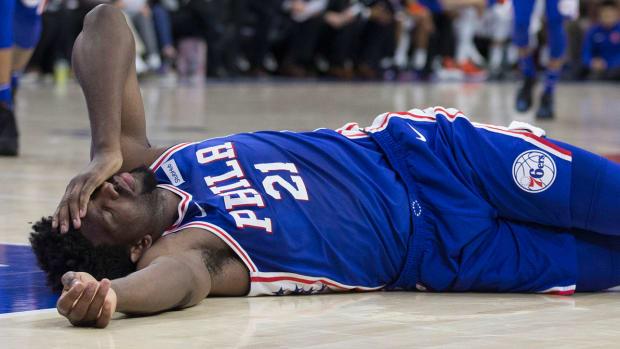 joel-embiid-injury-nba-playoffs.jpg