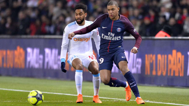 psg-marseille-coupe-de-france-live-stream-tv.jpg