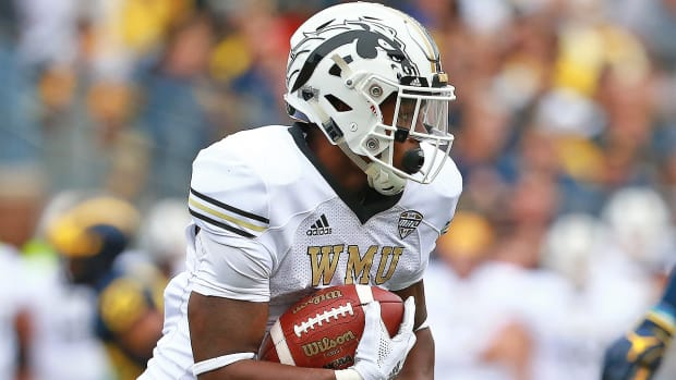 potato-bowl-preview-western-michigan-byu.jpg