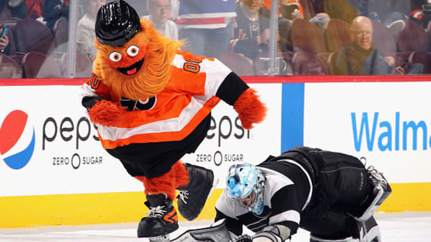 gritty-philly-protests.jpg