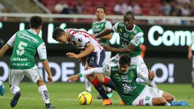 chivas-v-toronto-fc-concacaf-champions-league-2018-final-leg-2-5afb8e4273f36cfa2400000a.jpg