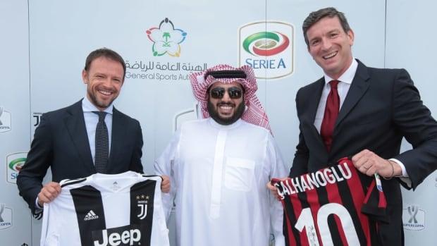 lega-serie-a-unveils-partnership-with-saudi-arabia-as-new-venue-for-the-italian-supercup-5b25804273f36cfad7000001.jpg