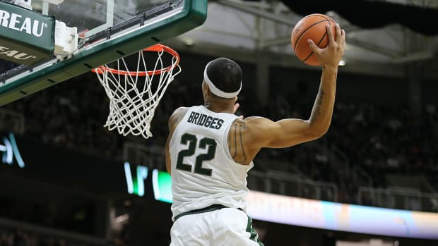 miles-bridges-msu-power-rankings-lead.jpg