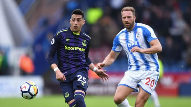 huddersfield-town-v-everton-premier-league-5b2c049973f36c51b9000002.jpg