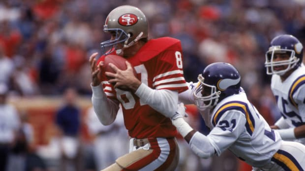 dwight-clark-catch.jpg