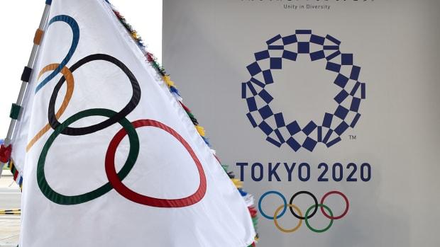 tokyo-2020-logo.jpg