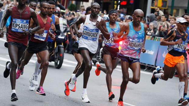 geoffrey-kamworor-2018-new-york-city-marathon.jpg