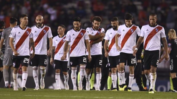 river-plate-v-argentinos-juniors-superliga-2018-2019-5b81fecd2546555f00000001.jpg