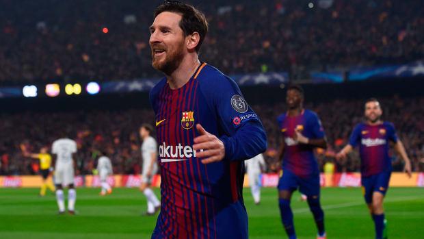 messi-goal-chelsea-barcelona-ucl.jpg