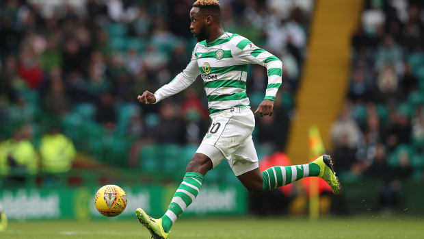 how-to-watch-celtic-rangers-old-firm.jpg