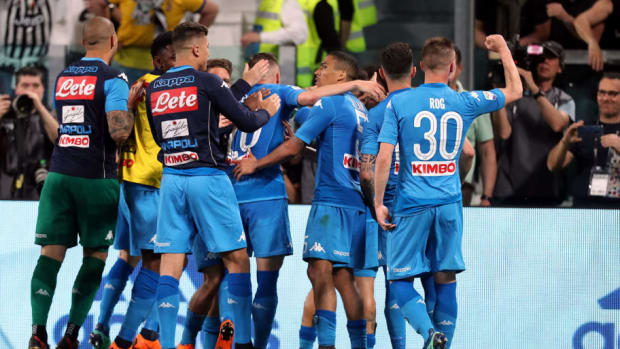 juventus-v-ssc-napoli-serie-a-5aed72f073f36c1651000002.jpg
