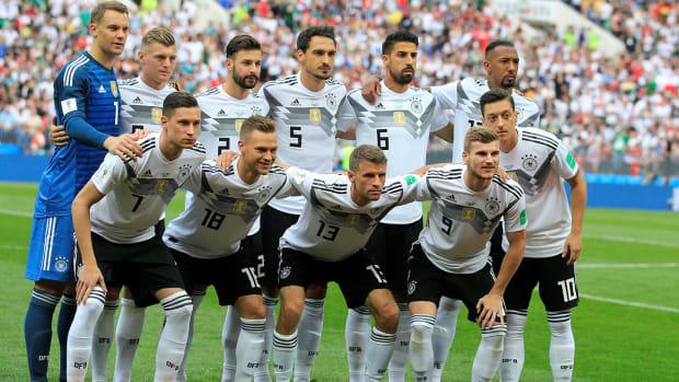 germany-sweden-world-cup-match.jpg