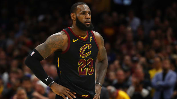 lebron-james-free-agent-rumors-opt-out.jpg