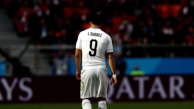 egypt-v-uruguay-group-a-2018-fifa-world-cup-russia-5b23bcb87134f63222000002.jpg
