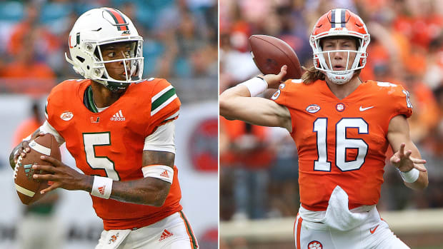 nkosi-perry-trevor-lawrence-miami-clemson-qbs.jpg