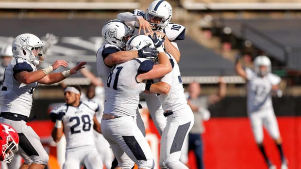 butler-youngstown-state-upset-fcs-pioneer-league.jpg