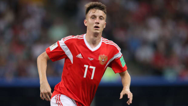 russia-v-croatia-quarter-final-2018-fifa-world-cup-russia-5b4deea23467ac064600002b.jpg
