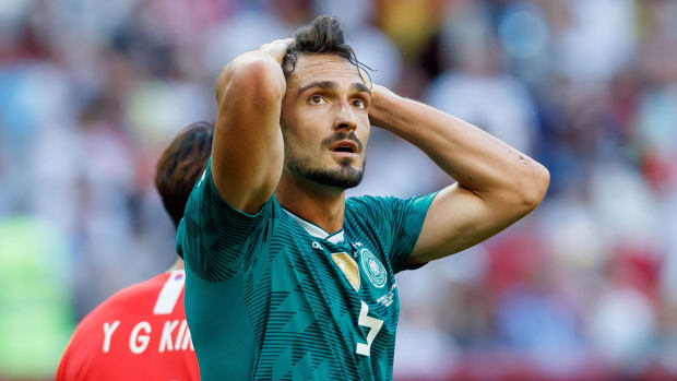 hummels-germany-out-world-cup.jpg
