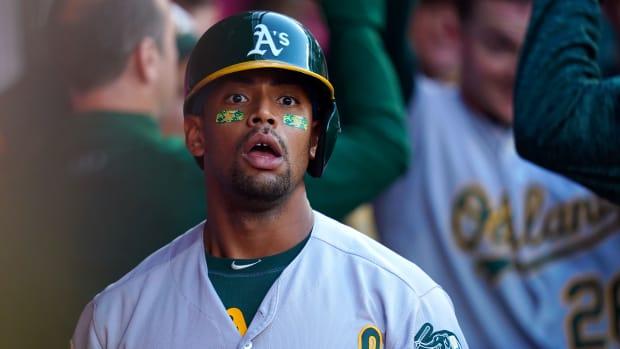 baseball-stat-fun-facts-2018-khris-davis-jacob-degrom.jpg