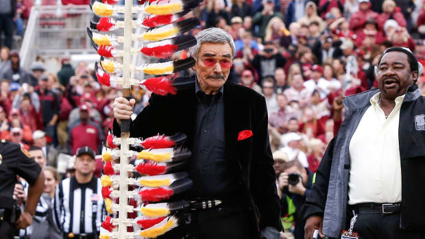 burt-reynolds-fsu-lee-corso-remembers.jpg