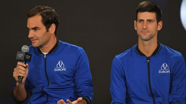 federer_and_djokovic_to_play_doubles_laver_cup.jpg