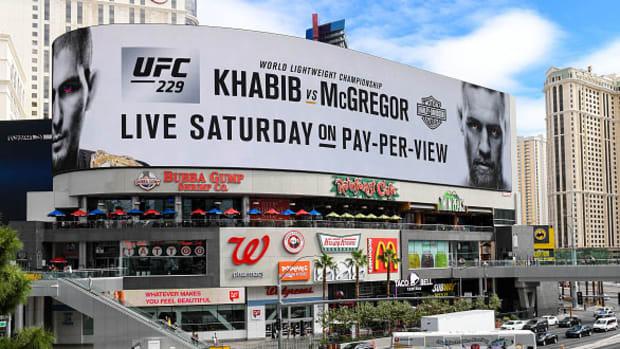 khabib_mcgregor_start_time.jpg