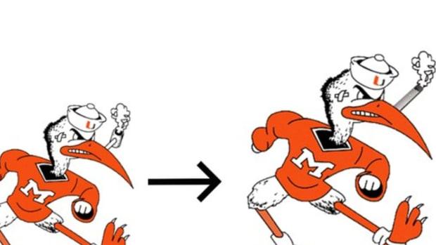 miami-mascot-smoking-juul-change.png