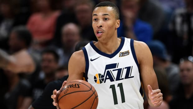 jazz-dante-exum-shoulder-injury-update-return-date.jpg