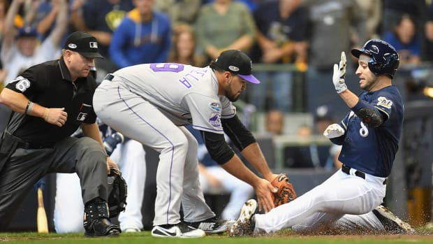 brewers-rockies-nlds-game-2-live-stream-watch-online.jpg