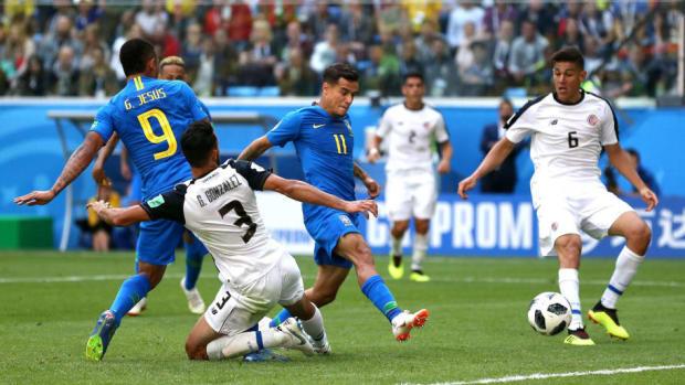 brazil-v-costa-rica-group-e-2018-fifa-world-cup-russia-5b2cfea7f7b09d6d38000001.jpg