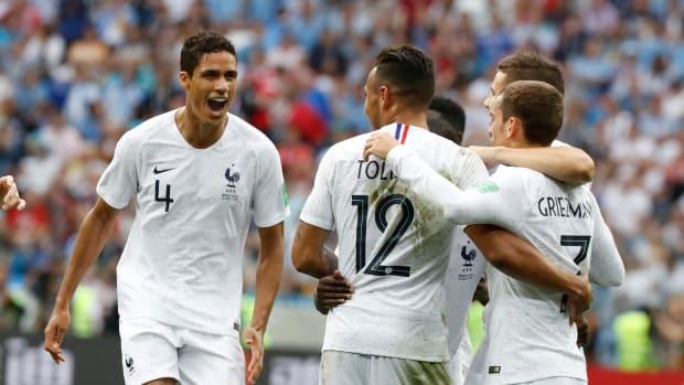 has-france-ever-won-world-cup.jpg