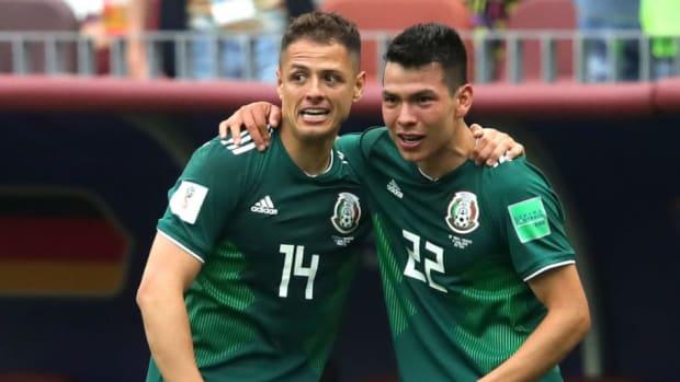 germany-v-mexico-group-f-2018-fifa-world-cup-russia-5b2b0b4e73f36c6ce3000005.jpg