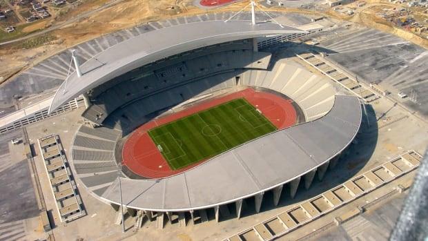 istanbul-ucl-final-2020.jpg