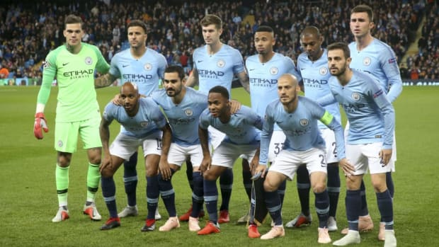 manchester-city-v-olympique-lyonnais-uefa-champions-league-group-f-5ba35e86e943eccd26000001.jpg