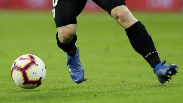 athletic-de-bilbao-v-real-sociedad-la-liga-santander-5bf55fb591215daba8000015.jpg