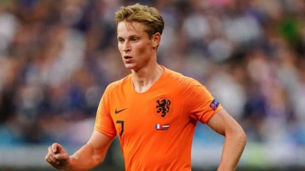 france-v-holland-uefa-nations-league-5b97b4efecc23a32de000001.jpg