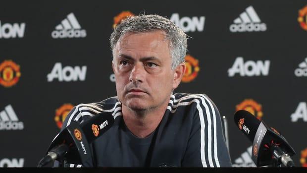 jose-mourinho-man-united.jpg