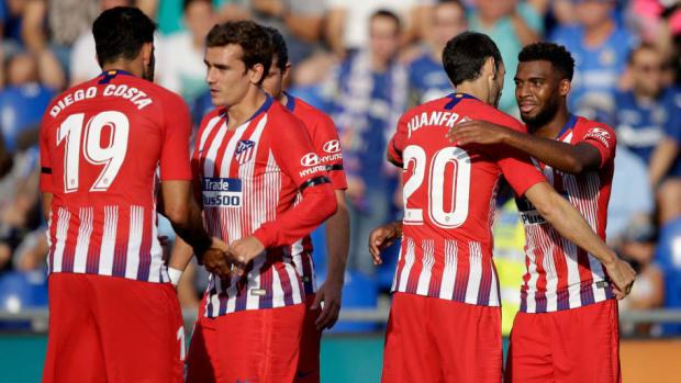 getafe-v-atletico-madrid-la-liga-santander-5ba8fe9b0ddb14d0f8000001.jpg