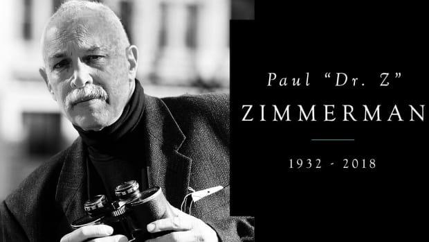 paul-zimmerman-dr-z.jpg