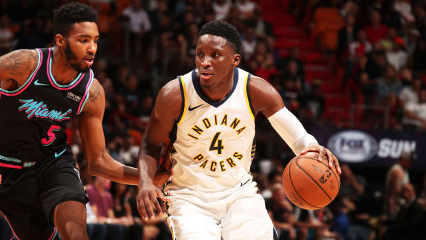 victor_oladipo_pacers_marquee_.jpg