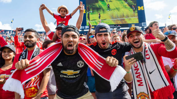 manchester-united-v-liverpool-international-champions-cup-2018-5b75a1edbff17816c100000e.jpg