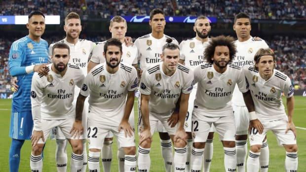 uefa-champions-league-real-madrid-v-as-roma-5bb0e35df4f212c74b000001.jpg