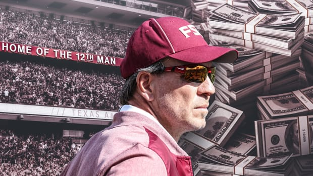 jimbo-fisher-contract-texas-am-aggies-florida-state.jpg