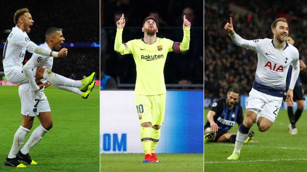 psg-barcelona-tottenham-champions-league.jpg