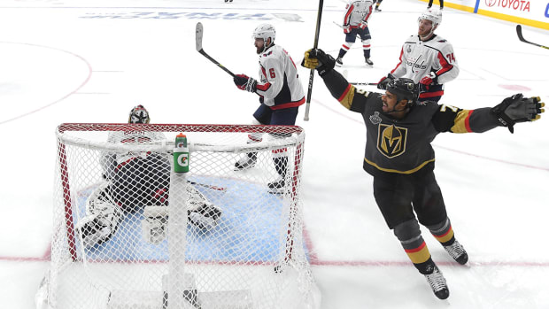 golden_knights_capitals_game_1.jpg