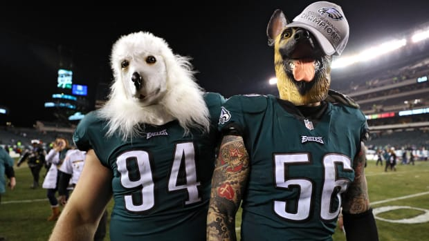have-eagles-won-super-bowl.jpg