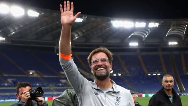 a-s-roma-v-liverpool-uefa-champions-league-semi-final-second-leg-5aed727973f36cd0b8000003.jpg