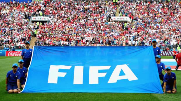 spain-v-russia-round-of-16-2018-fifa-world-cup-russia-5b6812582b8f724d9e00001b.jpg