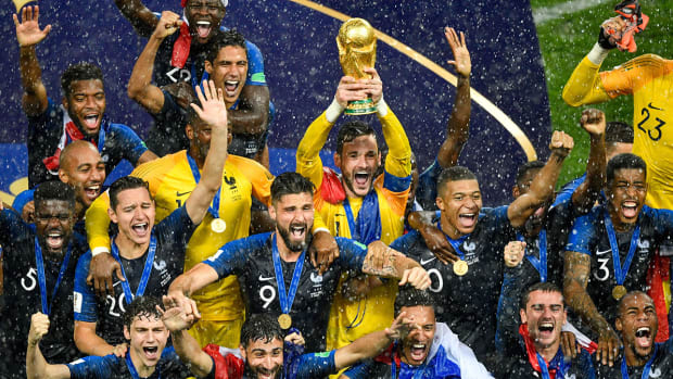 france-world-cup-victory.jpg