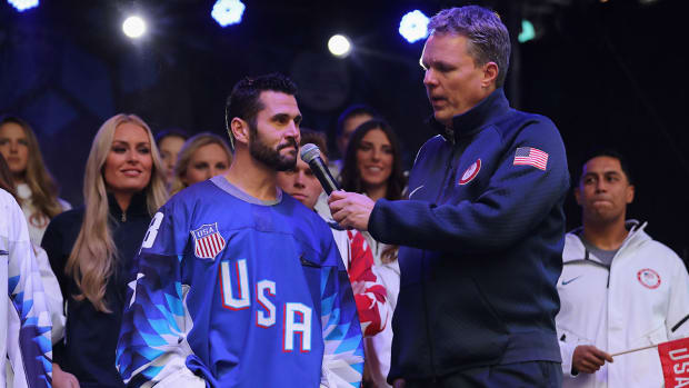 2018-winter-olympics-brian-gionta-united-states-hockey-nhl.jpg
